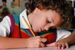 Βιβλικά μαθήματα για παιδιά